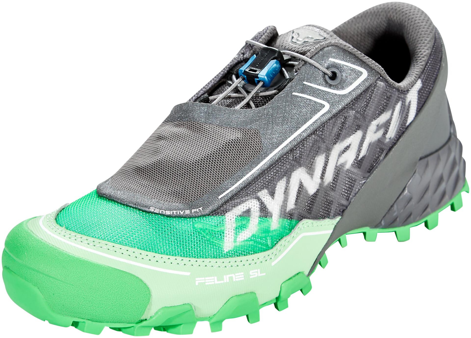 Dynafit Feline SL Shoes Women super